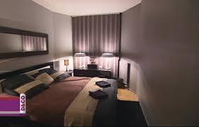 couleur chambre parentale chambre des parents deco chambre parents deco chambre internat lieu