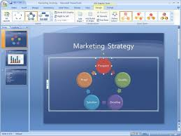 Resume Writing Software Best 25 Resume Software Ideas On Pinterest Hacking Sites