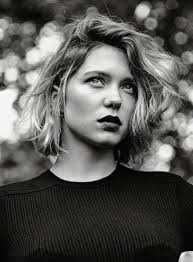 parisian bob hairstyle best 25 french haircut ideas on pinterest brown hair with