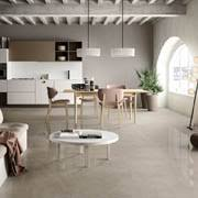 Floor Porcelain Tiles Floor Tile Porcelain Tile Flooring