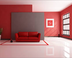 cool asian paints interior colour combinations for living room