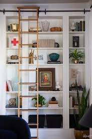 Diy Bookshelves Cheap by Our Current Home Wood Shelf Centerpieces And Shelves