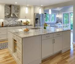 how much are cabinets per linear foot the 10 x 10 kitchen and why the linear foot price for