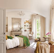 Comfortable Bedroom 21 Charming U0026 Comfortable Bedroom Interior Design
