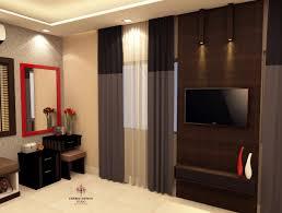 Best Interior Designers In Mumbai Best Interior Designers In Kolkata Interior Decorator Interior