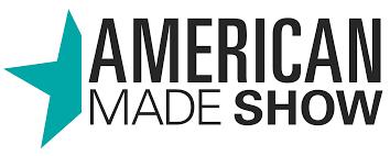 Wholesale Home Decor Trade Shows American Made Show Where Retailers Shop For Handmade Design