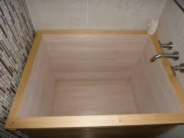 japanese soaking tub square with classy japanese soaking tub wood