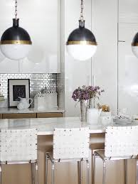stainless steel tiles for kitchen backsplash inspiration from kitchens with stainless steel backsplashes best