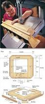 Wood Saw Table 376 Best Power Tools Images On Pinterest Power Tools Woodwork