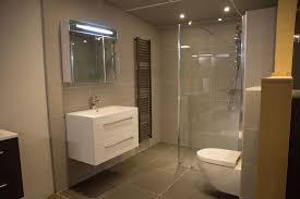 bathroom showroom ideas 53 images kitchen kitchen and bath