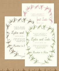 Wedding Card Invitation Design Best 25 Free Printable Wedding Invitations Ideas Only On