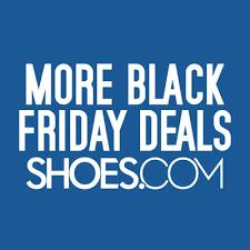 black friday 2017 black friday ads and black friday deals