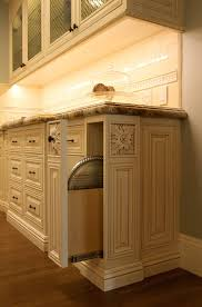Custom Kitchen Cabinets San Diego Custom Cabinetry Design And Installation For San Diego Area