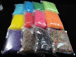 where to buy sprinkles in bulk bulk rock candy geode cake candy cupcake sprinkles cake