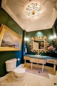 emerald green bedroom fresh bedrooms decor ideas