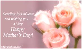 mothers day sayings and pitures mothers day text sms messages