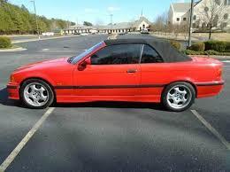1997 bmw m3 convertible 1999 bmw m3 for sale carsforsale com