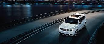 jeep cherokee sunroof 2016 jeep grand cherokee near edmonton and vancouver