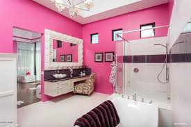Bathroom Color Scheme by 23 Amazing Ideas For Bathroom Color Schemes Page 3 Of 5