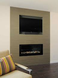 console electric fireplace cabinet mantel corner fireplaces