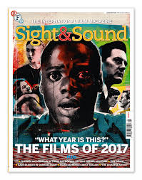 sight u0026 sound the january 2018 issue bfi