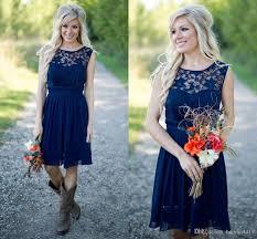 Bridesmaid Dresses Online Bridesmaid Dresses Online New Wedding Ideas Trends
