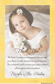 holy communion thanksgiving card festival collections