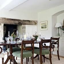 elegant dining room dining room design elegant dining rooms of the best small dining
