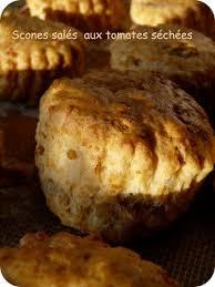 cuisine anglaise recette recette cuisine anglaise scones aux tomates et cheddar