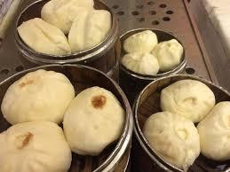 la cuisine chinoise la vérité sur ce que mangent les chinois