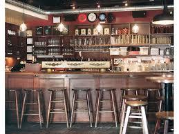 ciel de bar cuisine brasserie dieu du ciel montréal bars montréal plateau mont