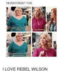 Fat Amy Memes - fat amy memes 100 images expressing disappointment fat amy pitch