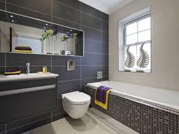gray and black bathroom ideas grey and black bathroom designs gurdjieffouspensky com