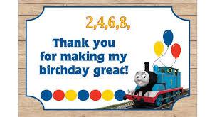 Thomas The Train Table And Chair Set Thomas The Train Birthday Party Ideas