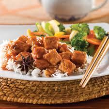 recette cuisine chinoise mijoté de porc à la chinoise recettes cuisine et nutrition