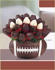 how much is an edible arrangement 52 best fruit bouquett images on fruit arrangements