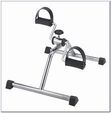 Under Desk Exercise by Do Under Desk Exercise Bikes Work Download Page U2013 Home Design