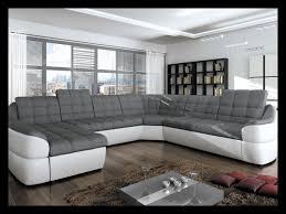 canapé grand canapé grand canapé d angle fantastique canapé grand canapé d angle