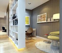 separateur de chambre meuble séparateur de pièce ikea galerie et decoration maison
