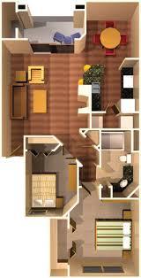 riviera at west village uptown luxury apartments dallas tx