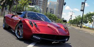 best forza horizon 3 black friday deals forza horizon 3 forzathon november 2016 win horizon edition
