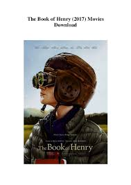 the book of henry 2017 movies download hd 1080p