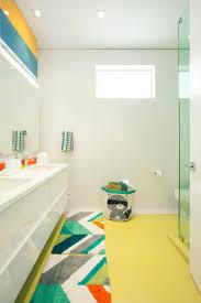 Houzz Kids Bathroom - budgeting for a bathroom remodel design choose floor diy