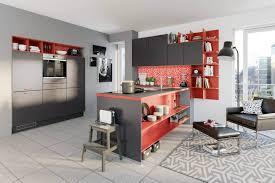 küche gelb ideen für die küchen farbgestaltung 11 bilder farbigen alno
