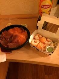 cours de cuisine sushi cours de cuisine nancy sushi picture of sushi nancy