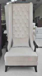 charming high back living room chair and inspiring high back wing