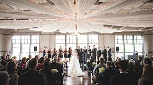 dallas wedding venues dallas wedding venues reviews for 636 venues