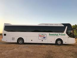 travel bus images Book bus in laos buses minivians taxis soutchai travel jpg