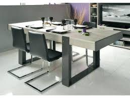 table de cuisine moderne table de cuisine grise table cuisine grise table cuisine moderne
