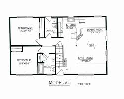 ranch house plans open floor plan ranch house plans open floor plan lovely for luxury new home with